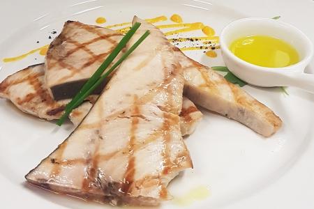 pesce-04